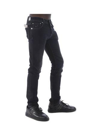 Jeans Jacob Cohen JACOB COHEN | 9 | J62200733-002