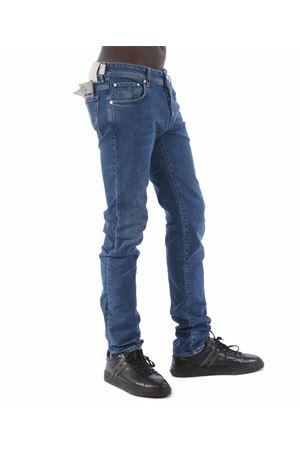 Jeans Jacob Cohen JACOB COHEN | 9 | J62201583-003