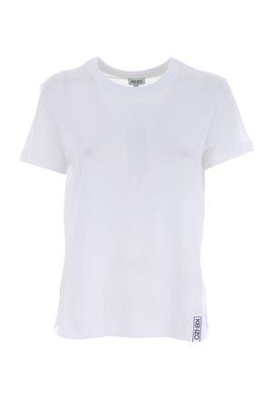 T-shirt Kenzo KENZO | 8 | F002TS79398001