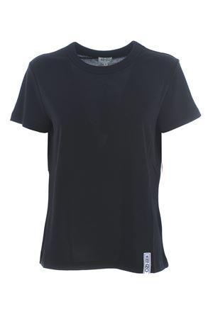 T-shirt Kenzo KENZO | 8 | F002TS79398099