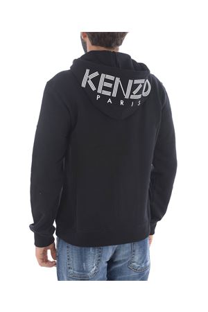 Felpa Kenzo