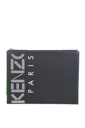 KENZO | 62 | F855PM202F2499