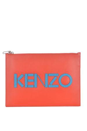 KENZO | 62 | F855PM502L4621