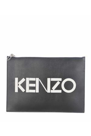 KENZO | 62 | F855PM502L4699
