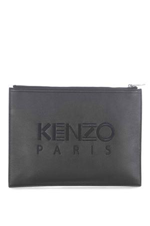 Bustina Kenzo tigre KENZO | 62 | F865PM302L4999