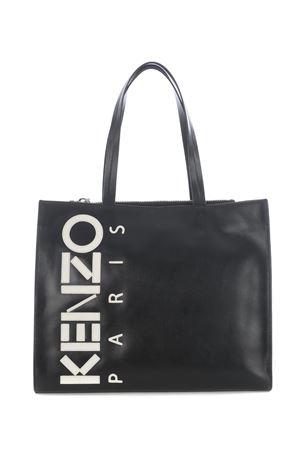Shopping Kenzo KENZO | 31 | F865SA505L4799