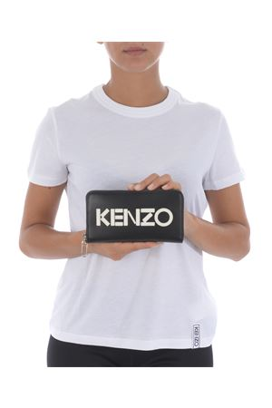 Portafogli Kenzo KENZO | 63 | F955PM505L4699