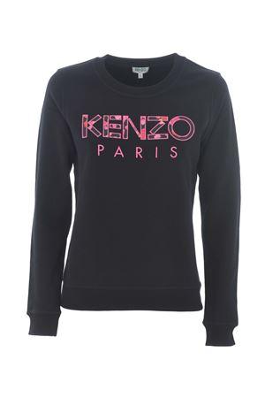 Felpa Kenzo KENZO | 10000005 | F962SW70796299