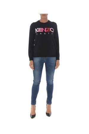 Maglione Kenzo KENZO | 7 | F962TO61880899