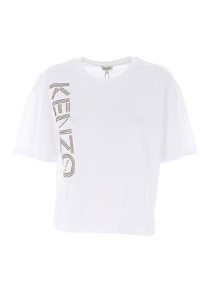 T-shirt Kenzo KENZO | 8 | F962TS75798701B