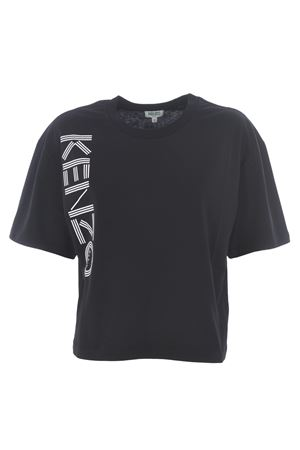 T-shirt Kenzo KENZO | 8 | F962TS75798799