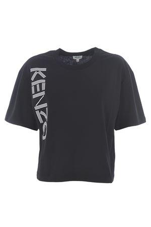 KENZO | 8 | F962TS75798799