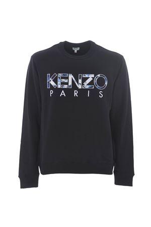 KENZO | 7 | F965SW0004MD99