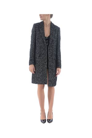 Cappotto Manuel Ritz MANUEL RITZ | 17 | CD01194540-01