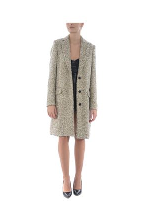 Cappotto Manuel Ritz MANUEL RITZ | 17 | CD01194540-23