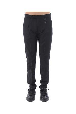 Pantaloni Manuel Ritz MANUEL RITZ | 9 | P1648190501-99