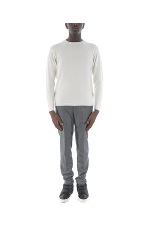 Pantaloni Manuel Ritz MANUEL RITZ | 9 | P1688190501-97