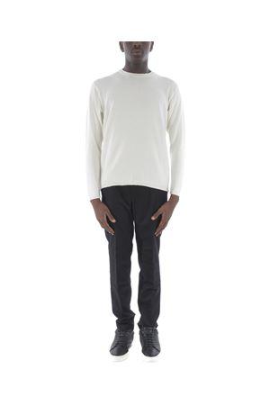 Pantaloni Manuel Ritz MANUEL RITZ | 9 | P1688190501-99