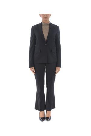 Pantaloni Manuel Ritz MANUEL RITZ | 9 | PD04194516-99