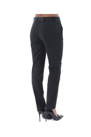Pantaloni a sigaretta Manuel Ritz MANUEL RITZ | 9 | PD06X194516-99