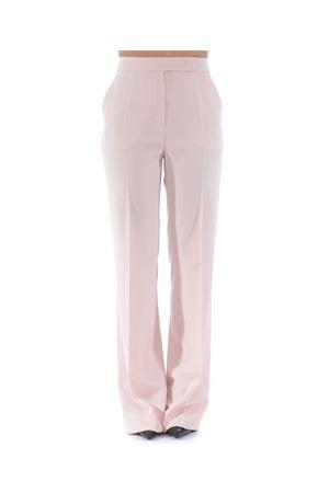 Pantaloni Max Mara biavo MAX MARA | 9 | 11361999000383-010