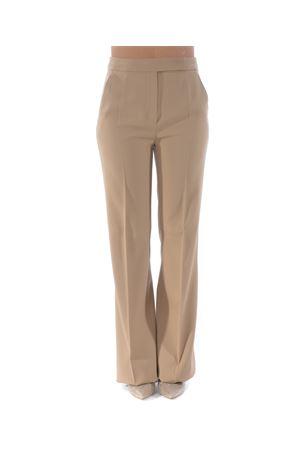 Pantaloni Max Mara biavo MAX MARA | 9 | 11361999000383-011