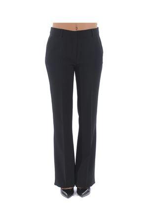 Pantaloni Max Mara celia MAX MARA | 9 | 61360199000327-001