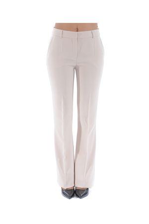 Pantaloni Max Mara celia MAX MARA | 9 | 61360199000327-008