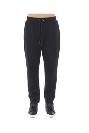 Pantaloni jogging McQ Alexander McQueen MCQ | 9 | 360854RNT61-1000