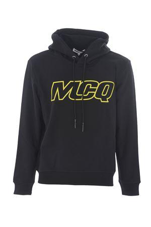 Felpa McQ Alexander McQueen MCQ | 10000005 | 430578RNT61-1000