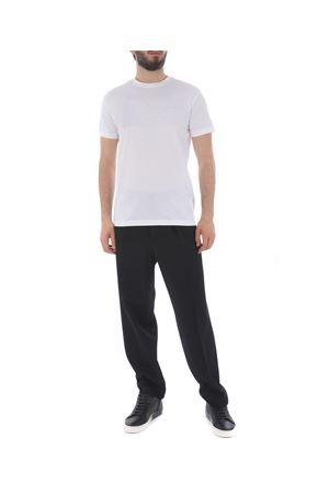 Pantaloni MCQ Alexander McQueen MCQ | 9 | 564387RNQ29-1000