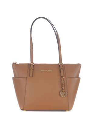 Shopping Michael Kors jet set item MICHAEL KORS | 31 | 30F2GTTT8L203