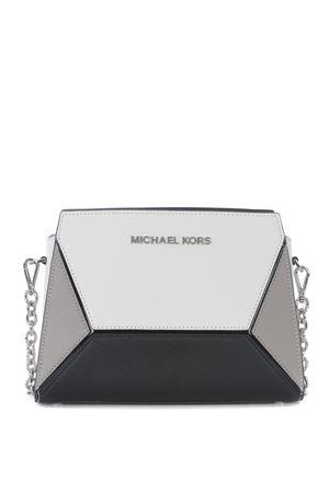 Borsa a tracolla Michael Kors prism messenger MICHAEL KORS | 31 | 30T9STEM8T154