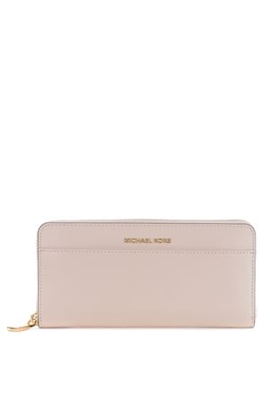 Portafoglio Michael Kors money pieces MICHAEL KORS | 63 | 32T7GTVZ3L187