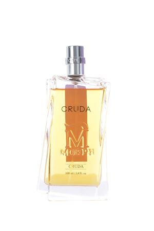 MORPH | -1369722335 | CRUDA100ML