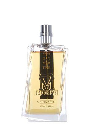 MORPH | -1369722335 | MONTMARTRE100ML