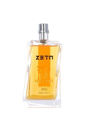 MORPH | -1369722335 | ZETA100ML
