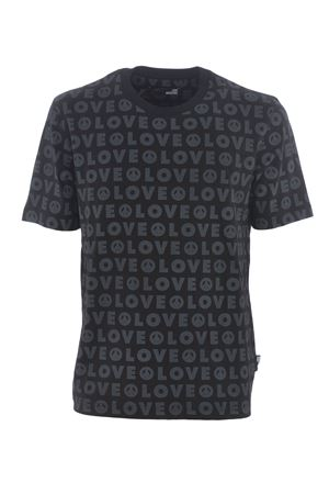 T-shirt Love Moschino MOSCHINO LOVE | 8 | M473200M4146-0035