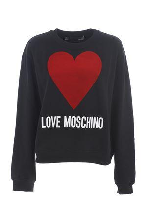 MOSCHINO LOVE | 10000005 | W630625M4068-C74
