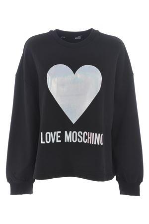 Felpa Love Moschino MOSCHINO LOVE | 10000005 | W635504M4068-C74