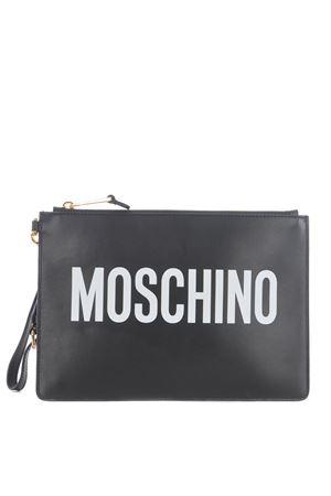 Pochette Moschino MOSCHINO | 62 | A84058001-1555