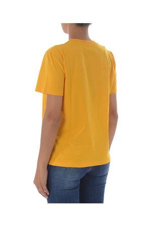 T-shirt Moschino MOSCHINO | 8 | J07165540-7039