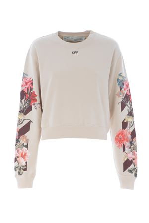 flower carryover crop OFF WHITE | 10000005 | OWBA026E190030660124