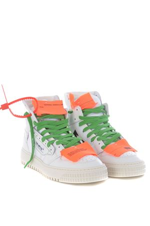 OFF WHITE | 5032245 | OWIA112E198000770100