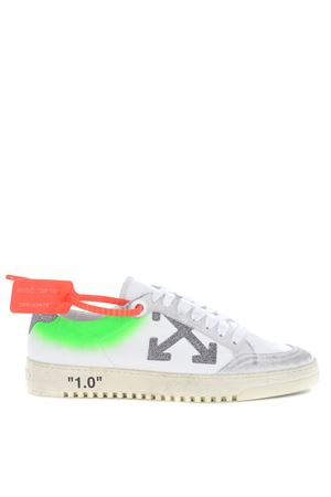 OFF WHITE | 5032245 | OWIA177E19D681050191