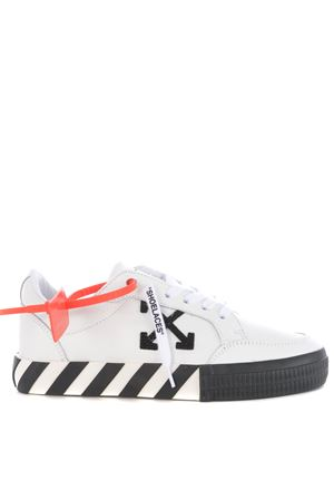 OFF WHITE | 5032245 | OWIA178E19D681050110