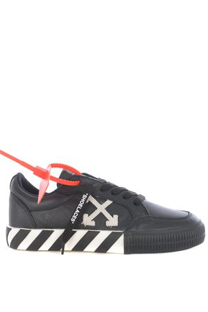 OFF WHITE | 5032245 | OWIA178E19D681051001
