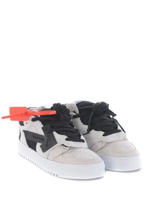 OFF WHITE | 5032245 | OWIA181F19D800770210