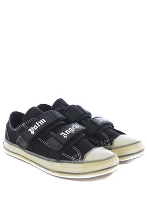 Sneakers Palm Angels velcro vulcanized PALM ANGELS | 5032245 | PMIA034E195990021001