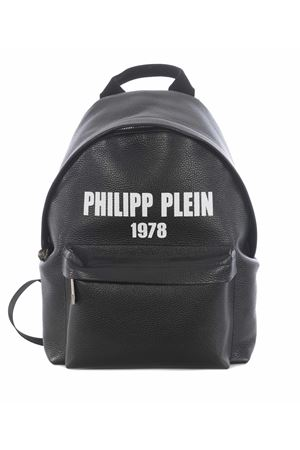 Zaino Philipp Plein PHILIPP PLEIN | 10000008 | MBA0787PLE053N-02